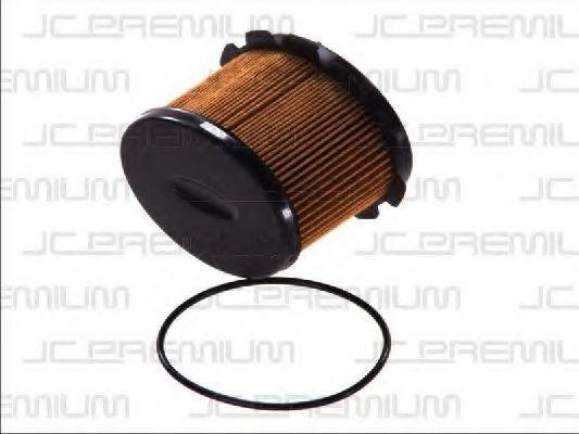 Фільтр палива JCPREMIUM B32081PR