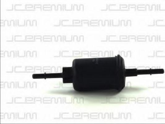 Фільтр палива  арт. B33046PR