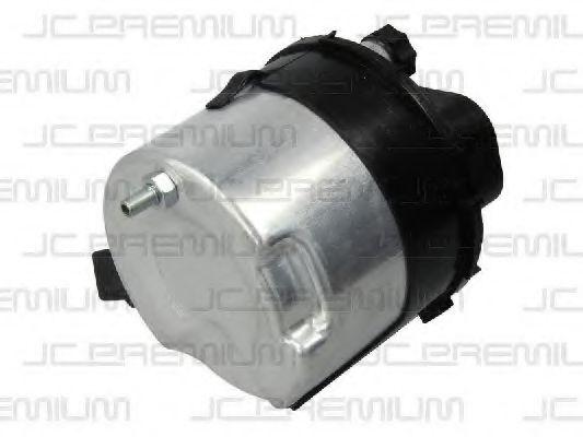 Фільтр палива JCPREMIUM B33054PR