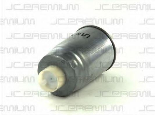 Фільтр палива  арт. B34022PR