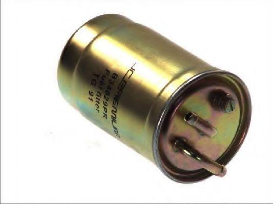 Фільтр палива  арт. B34029PR