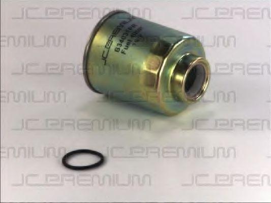 Топливный фильтр  арт. B34031PR