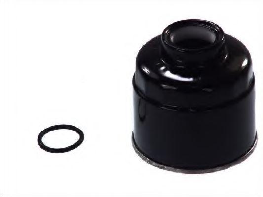 Фильтр топлива MITSUBISHI L200 4WD 2.5TDI 07.01- JCPREMIUM B35050PR
