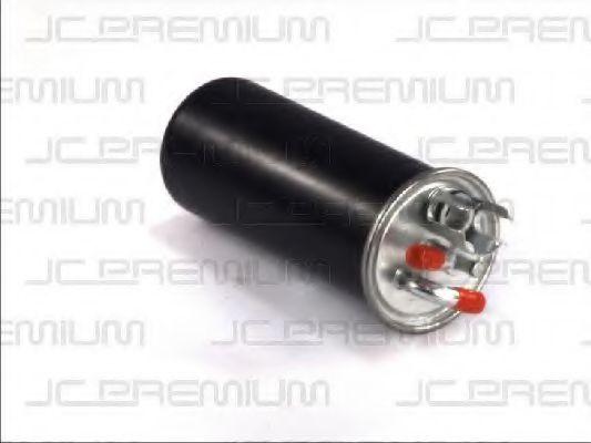 Фільтр палива JCPREMIUM B3A022PR