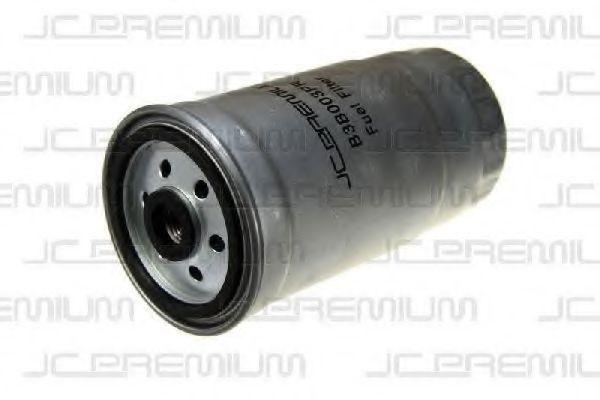 Фільтр палива  арт. B3B003PR