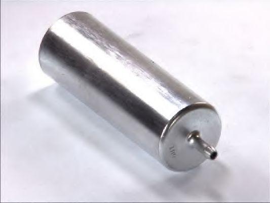 Фільтр палива  арт. B3B010PR