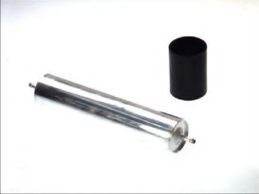 Топливный фильтр  арт. B3B011PR