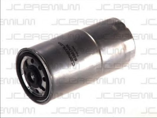 Фільтр палива BOSCH арт. B3B017PR