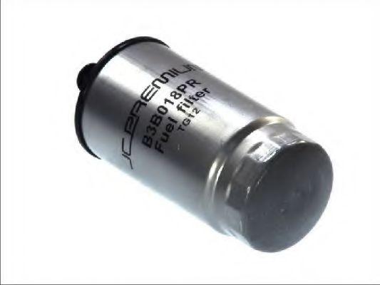 Топливный фильтр  арт. B3B018PR
