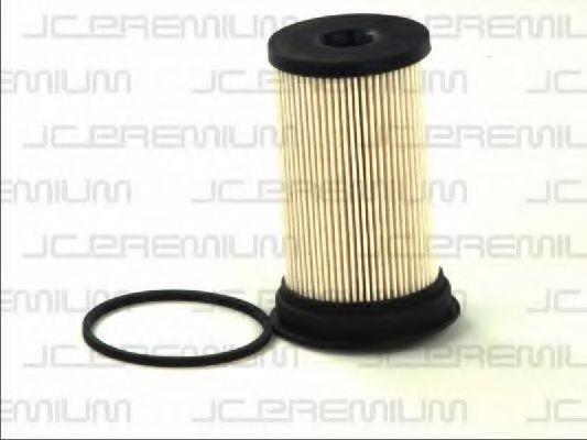 Фільтр палива JCPREMIUM B3B019PR