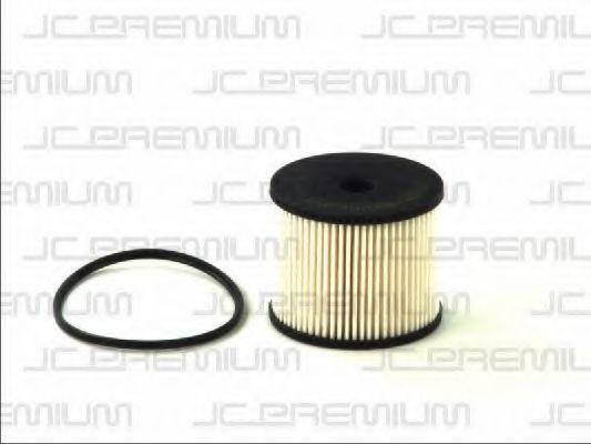 Фільтр палива JCPREMIUM B3C003PR