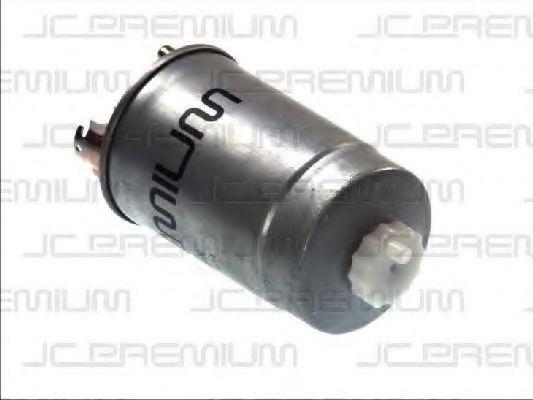 Фільтр палива JCPREMIUM B3F031PR