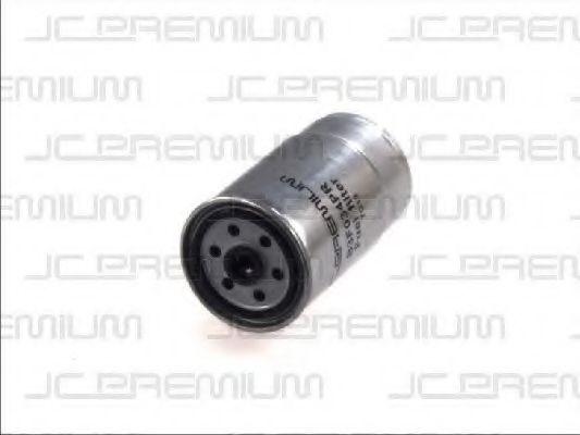 Фільтр палива JCPREMIUM B3F034PR