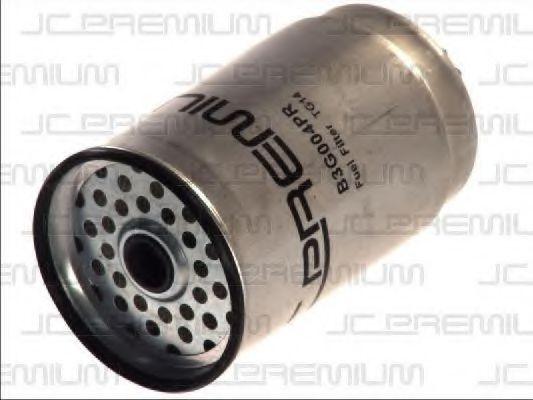 Фільтр палива JCPREMIUM B3G004PR