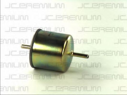 Фільтр палива  арт. B3G011PR