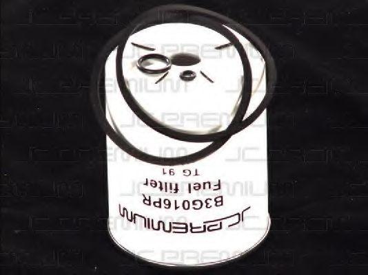 Топливный фильтр  арт. B3G016PR