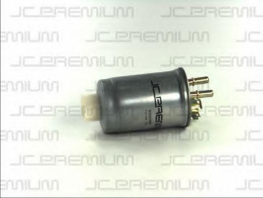 Фільтр палива  арт. B3G017PR