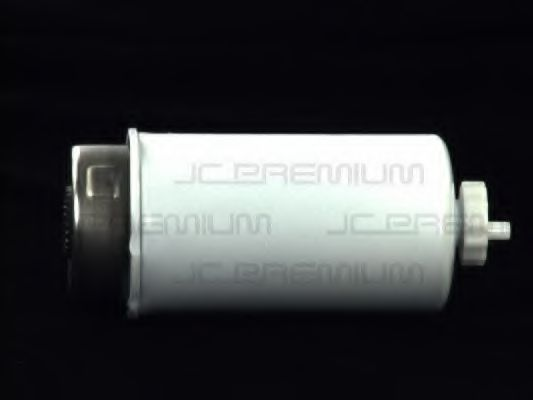 Фільтр палива JCPREMIUM B3G033PR