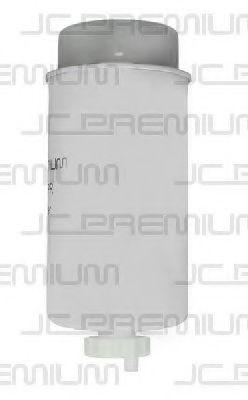 Фільтр палива JCPREMIUM B3G034PR