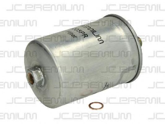 Фильтр топлива Mercedes C180 W202, E200 W124, 190E 2.0, 2.3 W201 JCPREMIUM B3M005PR