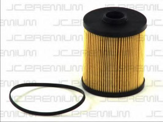 Фільтр палива JCPREMIUM B3M011PR