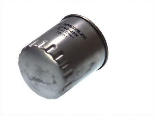 Фільтр палива JCPREMIUM B3M014PR