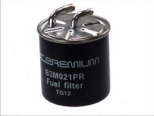Фільтр палива  арт. B3M021PR