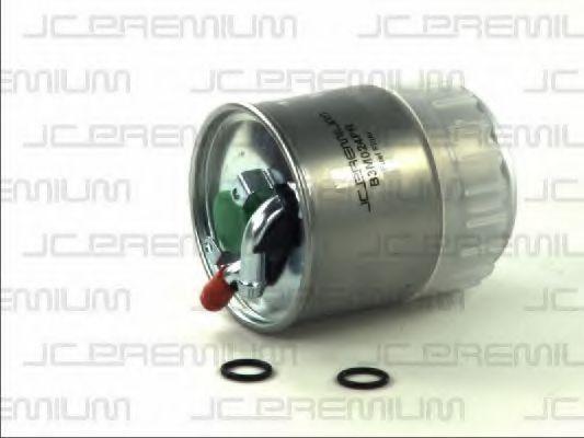 Фільтр палива JCPREMIUM B3M024PR