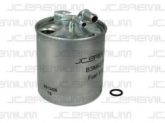 Фільтр палива JCPREMIUM B3M027PR