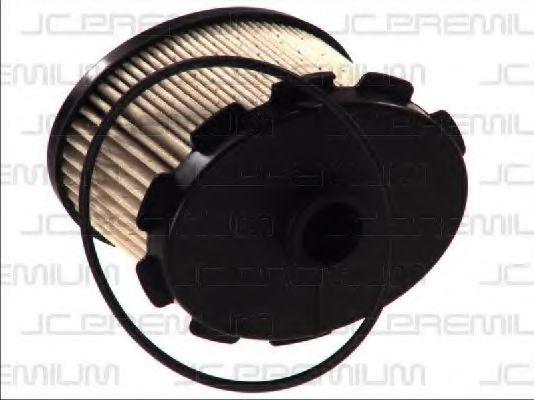 Фільтр палива  арт. B3P000PR