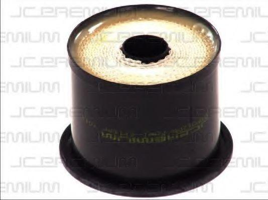 Фільтр палива  арт. B3P012PR