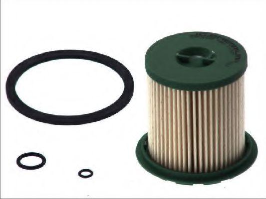 Фільтр палива  арт. B3R016PR