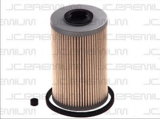 Фільтр палива JCPREMIUM B3R019PR