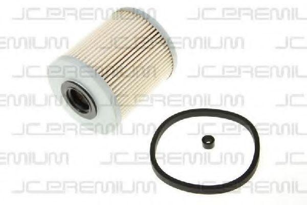 Фільтр палива JCPREMIUM B3R021PR