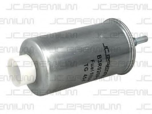 Фільтр палива  арт. B3R026PR