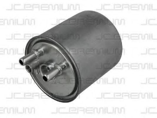 Фільтр палива JCPREMIUM B3R027PR