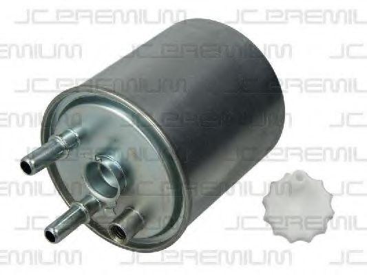 Фільтр палива JCPREMIUM B3R028PR