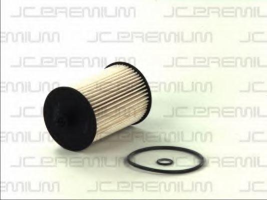 Фільтр палива JCPREMIUM B3V010PR