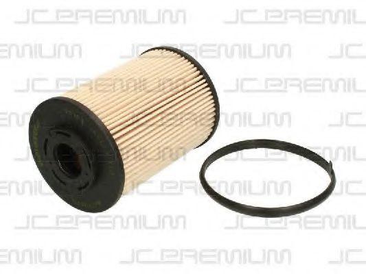 Фільтр палива JCPREMIUM B3V012PR