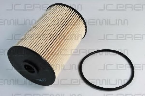 Фільтр палива JCPREMIUM B3W033PR