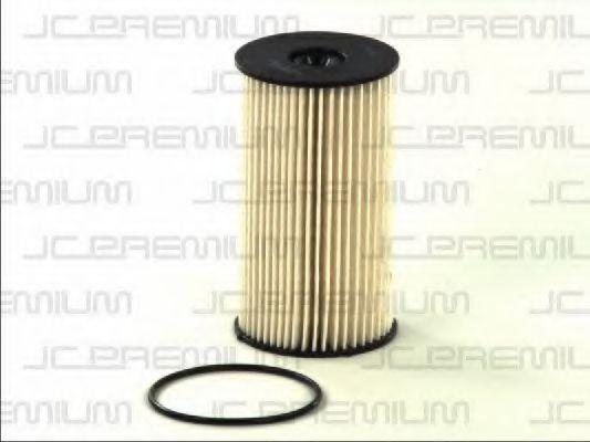 Фільтр палива JCPREMIUM B3W036PR