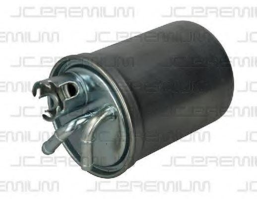 Фільтр палива JCPREMIUM B3W039PR