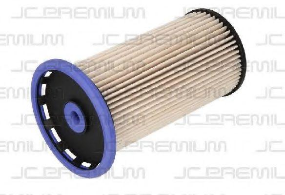 Фільтр палива JCPREMIUM B3W044PR