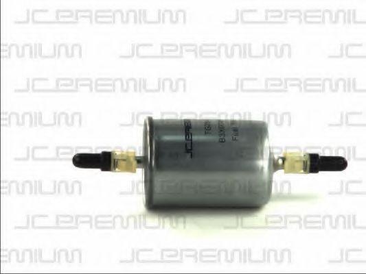 Фільтр палива JCPREMIUM B3X004PR