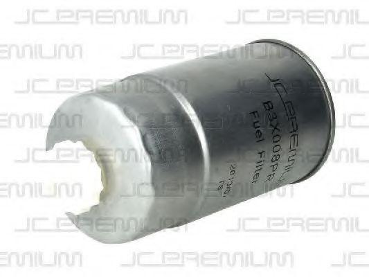 Фільтр палива JCPREMIUM B3X008PR