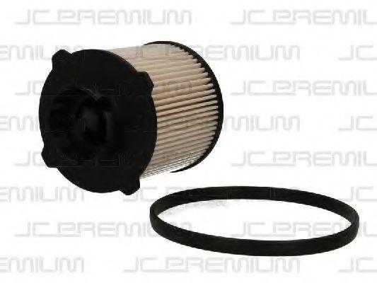 Фільтр палива JCPREMIUM B3X009PR