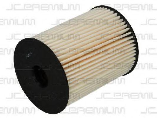 Фільтр палива JCPREMIUM B3X010PR