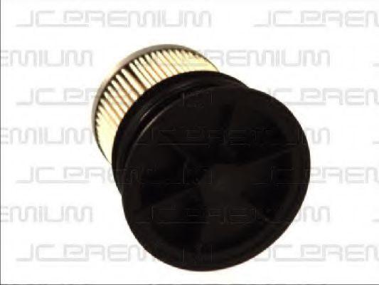 Фільтр палива JCPREMIUM B3Y005PR