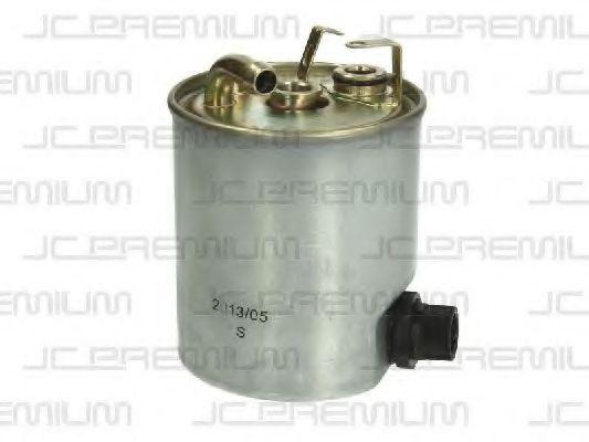 Фільтр палива  арт. B3Y009PR