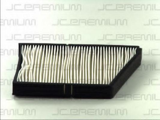 Фильтр конд Nu 96190645 ALCO FILTER арт. B40001PR
